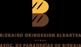 Asociación Panaderias