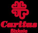 Caritas Bizkaia