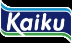 logo-kaiku-color